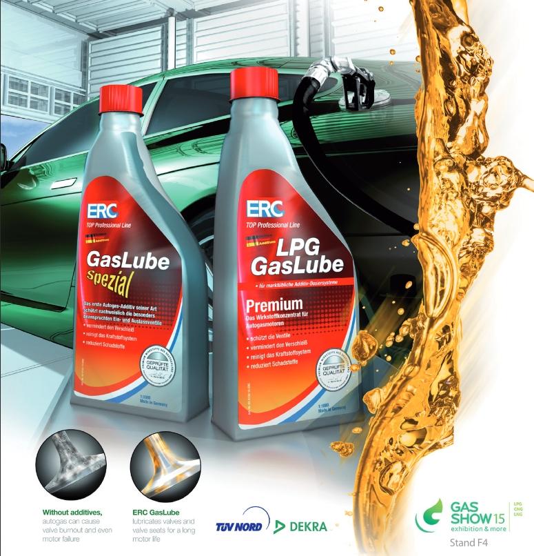 lpg-aditiva pro ochranu motorů