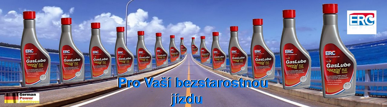 gaslube_jízda na lpg